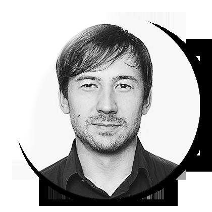 Алексей Лобур — рекламный, предметный и фуд-фотограф